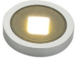 LED Down light DC12V 3W 225-250LM 3000K