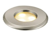 Led Down light Ra>70 DC12/24V 5W BEAM ANGLE 120