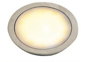 Led Down Light Ra>70 5W DC12V 3000K 5000K 300LM