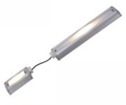 Under cabinet Light 6W DC12V 390-430lm COB