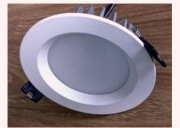 High Quality Edison COB Chips 
