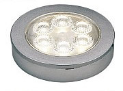 Led Down Light DC12V 3W 230-250LM 3000K 5000K Ra>70