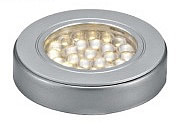 Led DOWN light DC12V 3.5W 240LM 6500K Ra>70